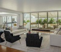 indoor-interior-home-interior-interior-design
